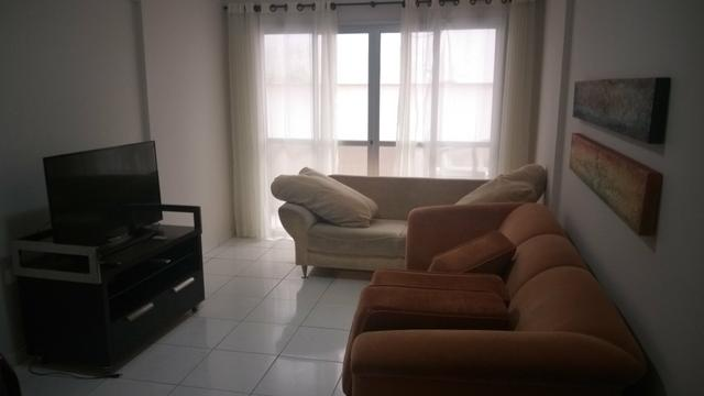 Guarapari, ES ,vendo apartamento praia das castanheiras - Foto 11
