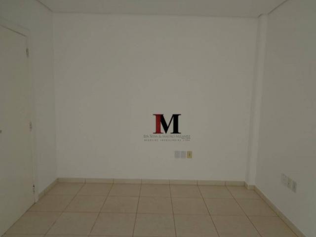 Alugamos apartamento com 2 quartos - Foto 11