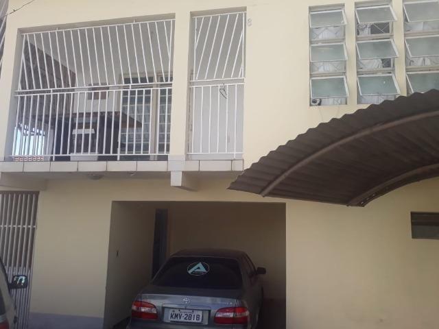 Casa no consil - Foto 3
