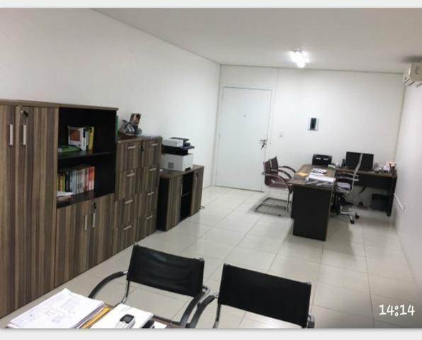 Conjunto de escritório completo - Foto 5