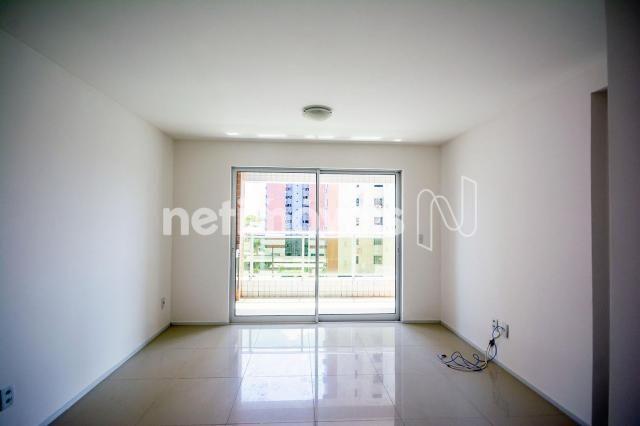 Apartamento para alugar com 2 dormitórios em Patriolino ribeiro, Fortaleza cod:770967 - Foto 2