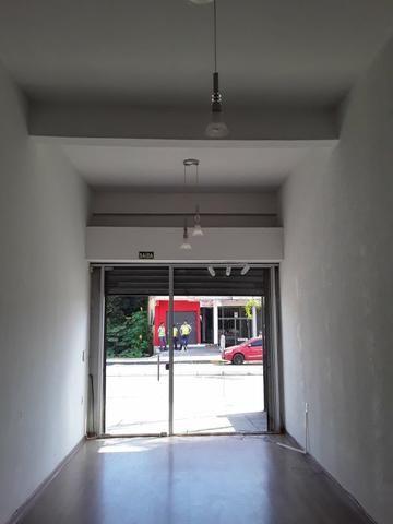 Loja centro Viamão