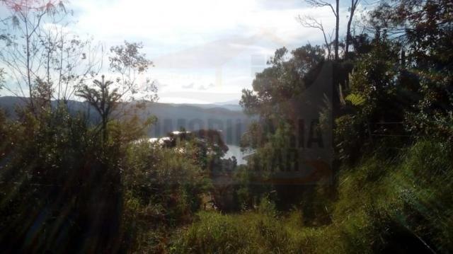 Chácara para venda em campina grande do sul, br 116 - Foto 6