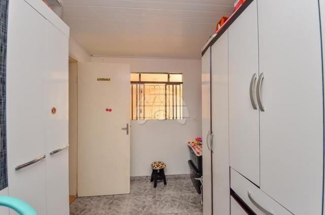 Casa à venda com 3 dormitórios em Umbará, Curitiba cod:153097 - Foto 6