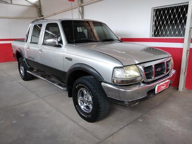 Ranger 2004 Diesel *) - Foto 6
