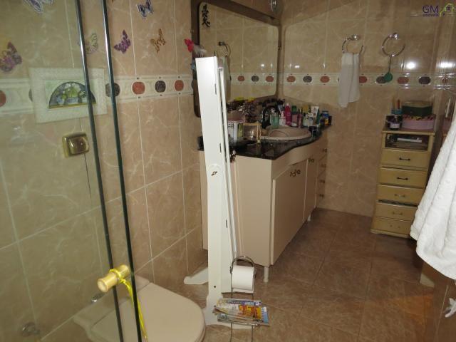 Casa a venda / Condomínio Vivendas Bela Vista / 5 Quartos / Piscina / Aceita permuta / Gra - Foto 19