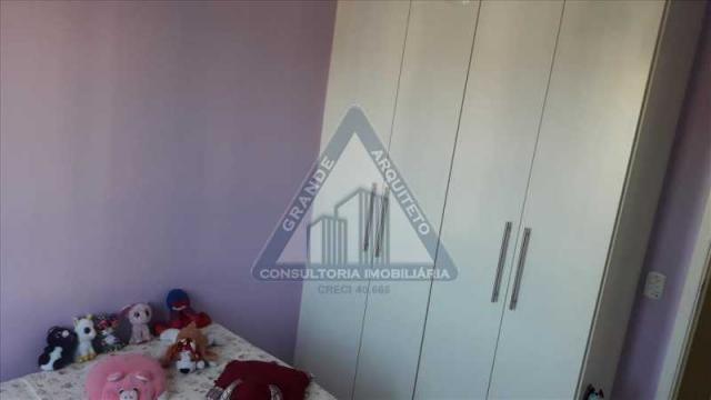 Apartamento à venda com 2 dormitórios em Pechincha, Rio de janeiro cod:GAAP20105 - Foto 5