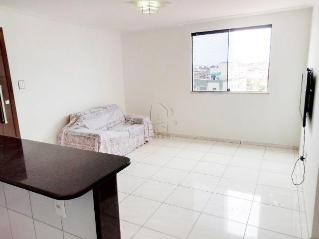 Apartamento Amplo, Financiável, 2/4 (1 Suíte), Condomínio, Garagem; Itapuã-HP022 - Foto 14