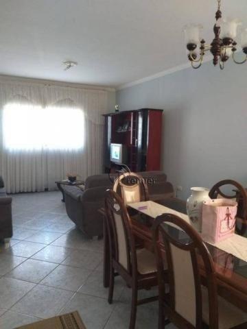 Casa com 2 dormitórios à venda, 160 m² por R$ 500.000 - Jardim Esplanada - Indaiatuba/SP - Foto 16