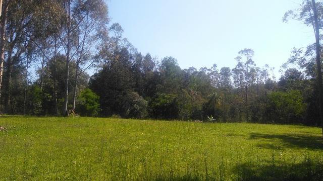 Sítio com linda casa próximo a RS 239 - Sapiranga e Araricá - Foto 20