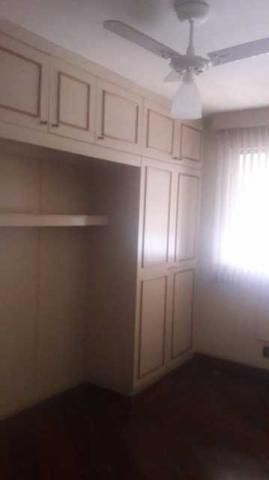 Apartamento para alugar com 2 dormitórios cod:CGAP20084 - Foto 16