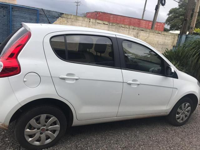 Fiat palio evo 2015 - Foto 2