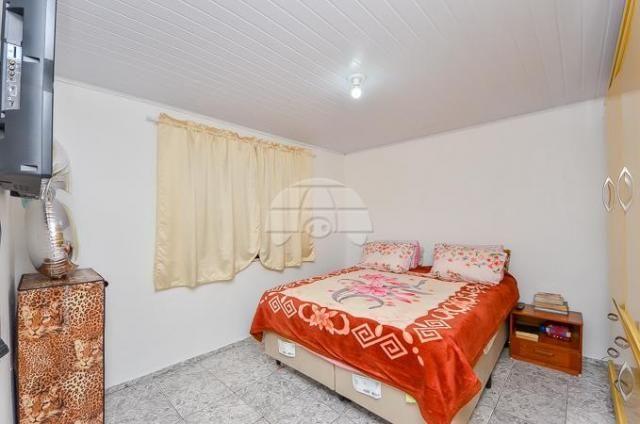 Casa à venda com 3 dormitórios em Umbará, Curitiba cod:153097 - Foto 7