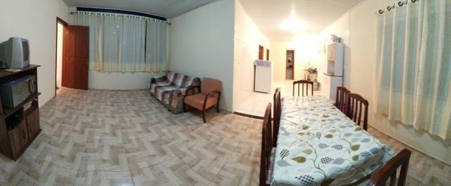 Casa para temporada em Imbituba - Foto 7