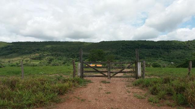 Chácara no vale do são vicente - Foto 7