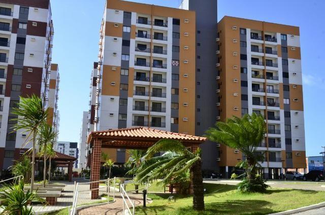 SM_-Alugo gran park passaros\1.400\oportunidade - Foto 7
