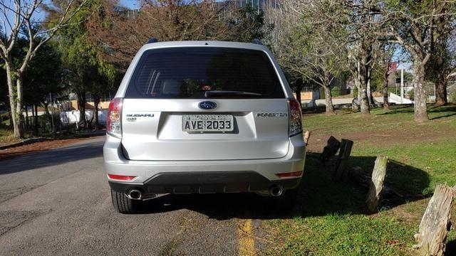 Subaru Forester 2.0 LX - Foto 12
