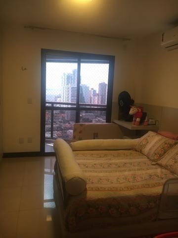 Apartamento no Umarizal - Foto 4