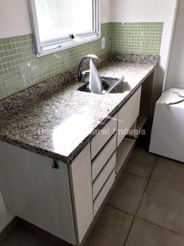 Apartamento à venda com 3 dormitórios cod:AP009281 - Foto 8