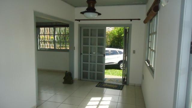 Ótima casa 3 dormitórios com vaga no Cristal próximo Avenida Icaraí - Foto 6