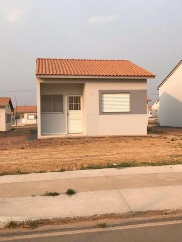 Alugo Casa no Brasil 21 (agende sua visita)