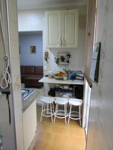 Apartamento para alugar com 2 dormitórios em Jardim messina, Jundiaí cod:852895 - Foto 3