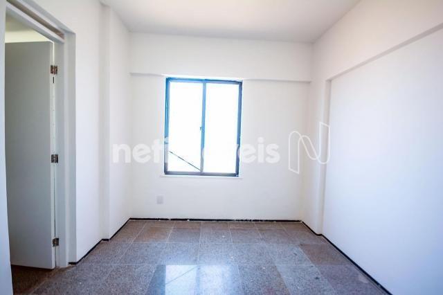 Apartamento para alugar com 3 dormitórios em Papicu, Fortaleza cod:768353 - Foto 14