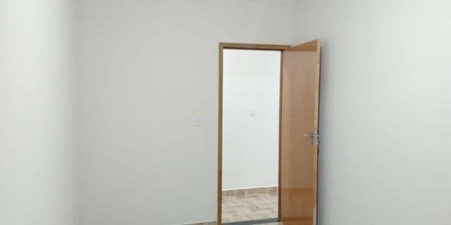 Casa com ótimas condições de locação - Marialva! - Foto 2
