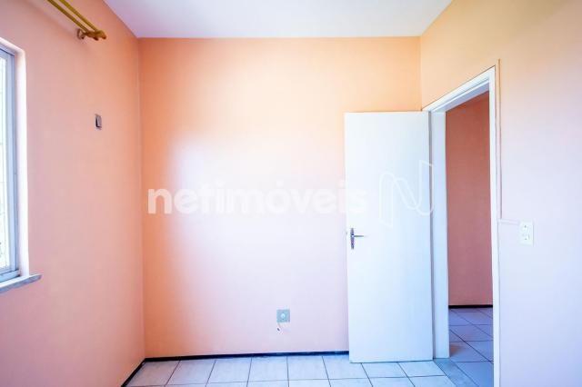 Apartamento para alugar com 3 dormitórios em Damas, Fortaleza cod:753797 - Foto 7