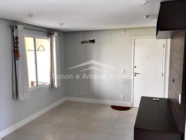 Apartamento à venda com 3 dormitórios cod:AP009281 - Foto 2