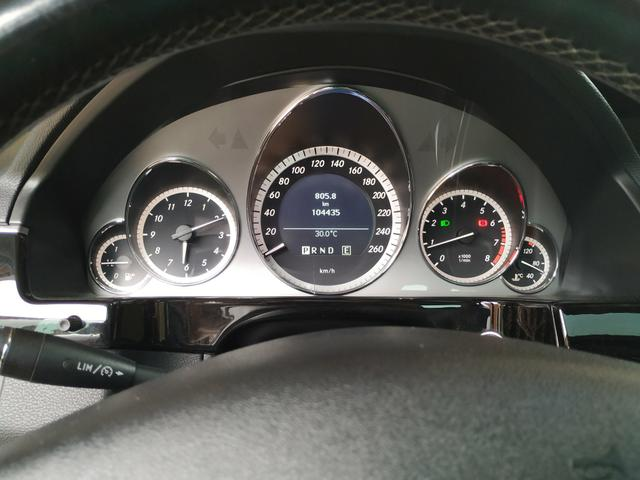 Mercedez Benz E 250 Advantgarde - Foto 5