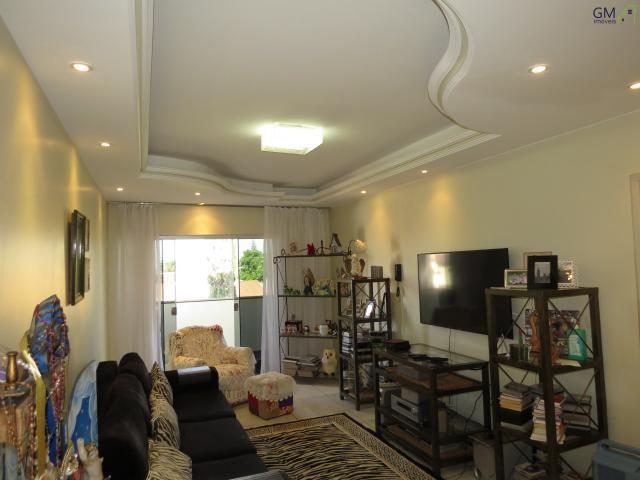 Casa a venda / Condomínio Vivendas Bela Vista / 5 Quartos / Piscina / Aceita permuta / Gra - Foto 15