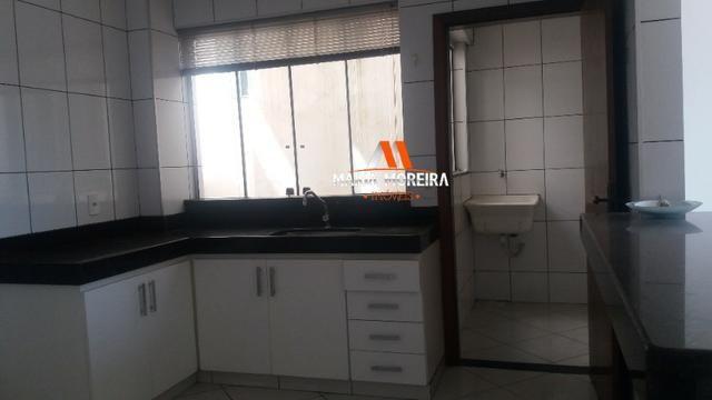 Apto bairro Bom Pastor - Foto 3