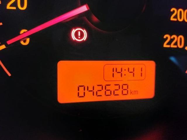 Honda Fit Lx 1.5/ Baixo KM - Foto 6