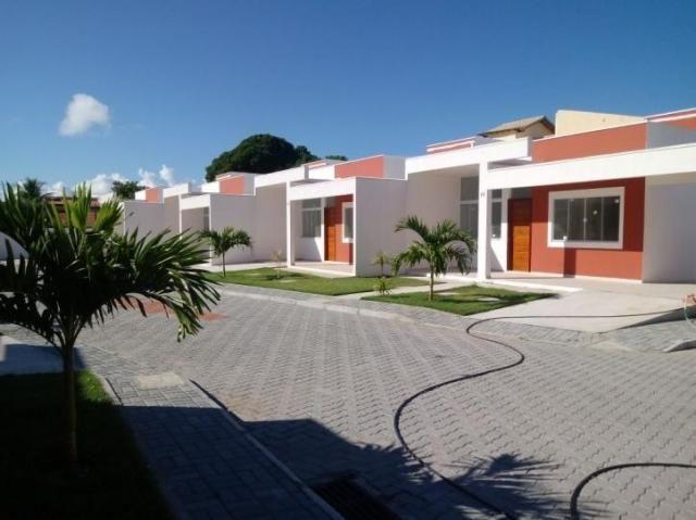 Casa residencial para locação, . - Foto 5