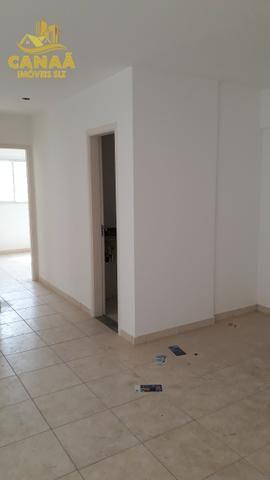 Oferta Lindo Apartamento no Angelim   02 Quartos   Living Ampliado   Super Lazer - Foto 7