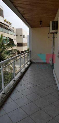 Apartamento para alugar com 2 dormitórios cod:RCAP20812 - Foto 8
