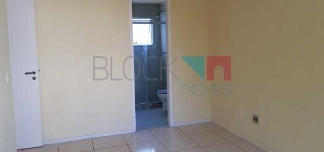 Apartamento para alugar com 2 dormitórios cod:RCAP20812 - Foto 7