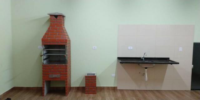 Casa com ótimas condições de locação - Marialva! - Foto 16