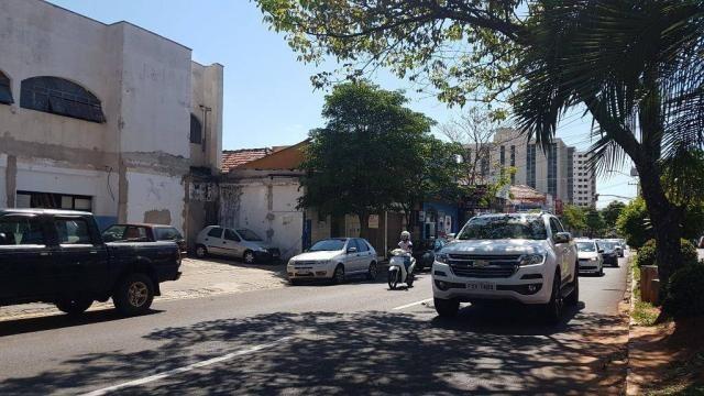 Barracão para alugar, 690 m² por R$ 15.000,00/mês - Vila Nova - Presidente Prudente/SP - Foto 2