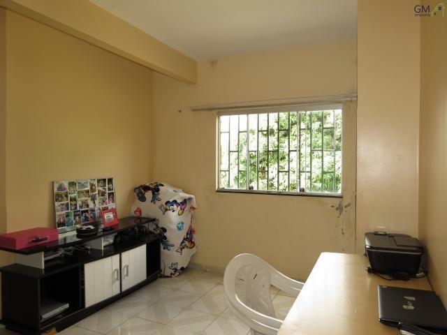 Casa a venda / condomínio granville / 03 quartos / suítes / aceita troca casa sobradinho d - Foto 17