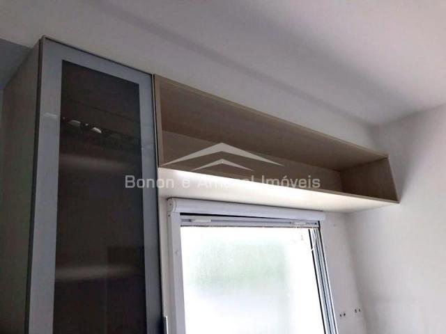Apartamento à venda com 3 dormitórios cod:AP009281 - Foto 17