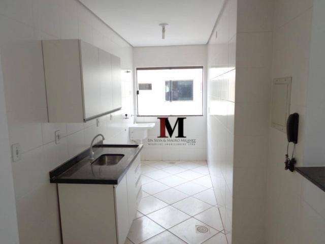 Alugamos apartamento com 2 quartos - Foto 19