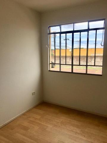 Apartamento com 3 quartos no Acácia 2 em Ponta Grossa!!! - Foto 5