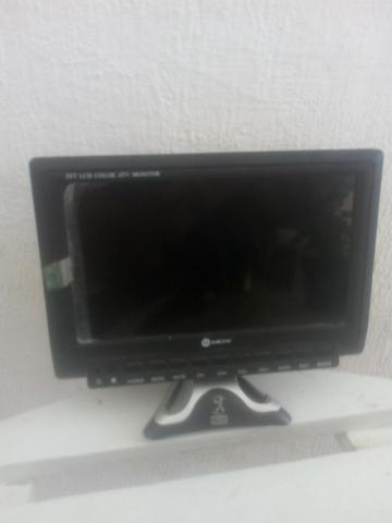 Mini Tv - Foto 5