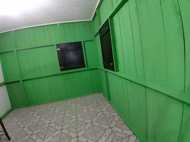 Vendo Casa Senador Guiomard - Foto 8