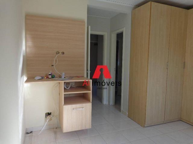 Casa com 2 dormitórios à venda, 80 m² por R$ 270.000,00 mil (NEGOCIÁVEL) - Green Garden Re - Foto 15