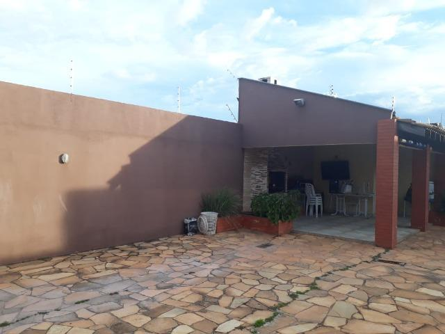 Vendo ou alugo Casa Jd Italia - Foto 8