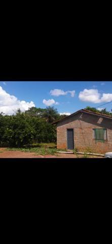 Sítio 9 Hectares 85km de Cuiabá - Foto 4