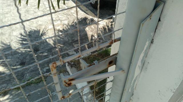 Ponto comercial com 600m² todo murado, no bairro Farolândia - Foto 2